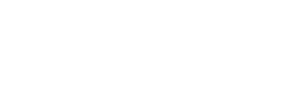 Universal-music-group-logo-white